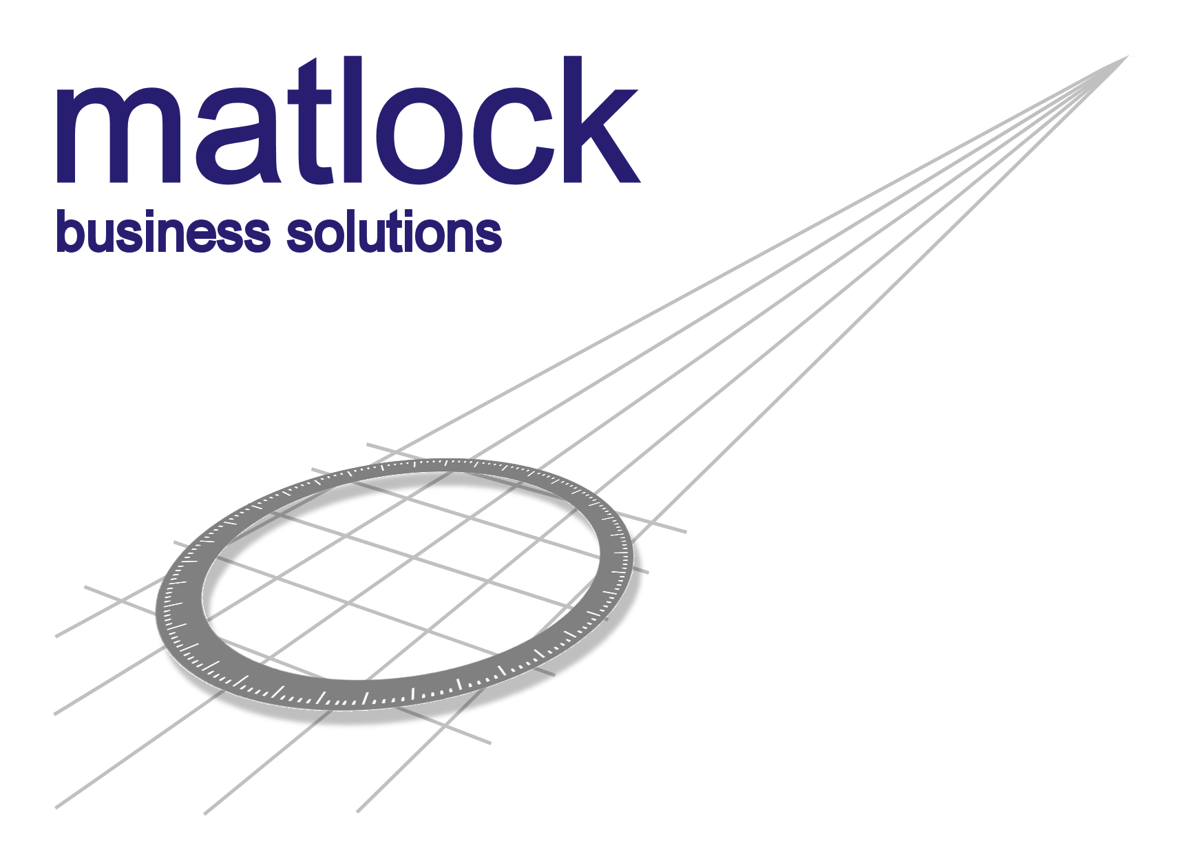 Matlock Business Solutions Ltd logo